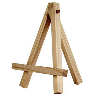 Photo Easels